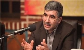 واکنش روابط عمومی صداو سیما به بی احترامی فرزاد حسنی