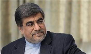 وزیر ارشاد: عربستان تیم مذاکرهکننده ایران را تحقیر و از آنان انگشتنگاری کرد