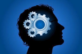 سمینار آموزشی فرصت های بینالمللی کارآفرینی برگزار میشود