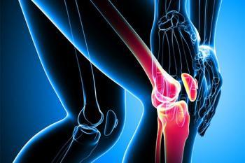 راههای جلوگیری از پیشرفت پوکی استخوان