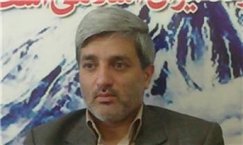فعالیت 250 تعاونی بانوان در استان زنجان