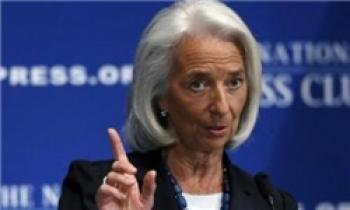 بیانیه تهدیدآمیز 17 سیاستمدار زن فرانسوی نسبت به افشای آزار جنسی