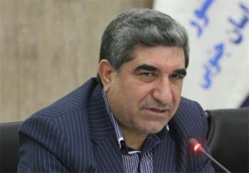 مشکلات تولیدکنندگان خراسان جنوبی در بخشهای مختلف شناسایی میشود