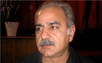 اظهارات جنجالی پرویز پرستویی در انتقاد از صداوسیما/فیلم