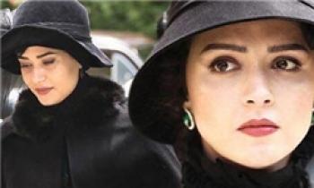 4 چهره سینمایی جدید به فصل دوم شهرزاد اضافه می شوند!