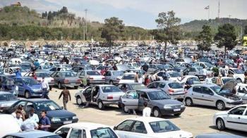 شوک جدید به ترمز خودرو
