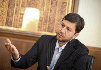 ورزش پهلوانی و زورخانهای در محلات اصفهان توسعه مییابد