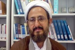 عامل اصلی به قهقرا رفتن ایران+اسم