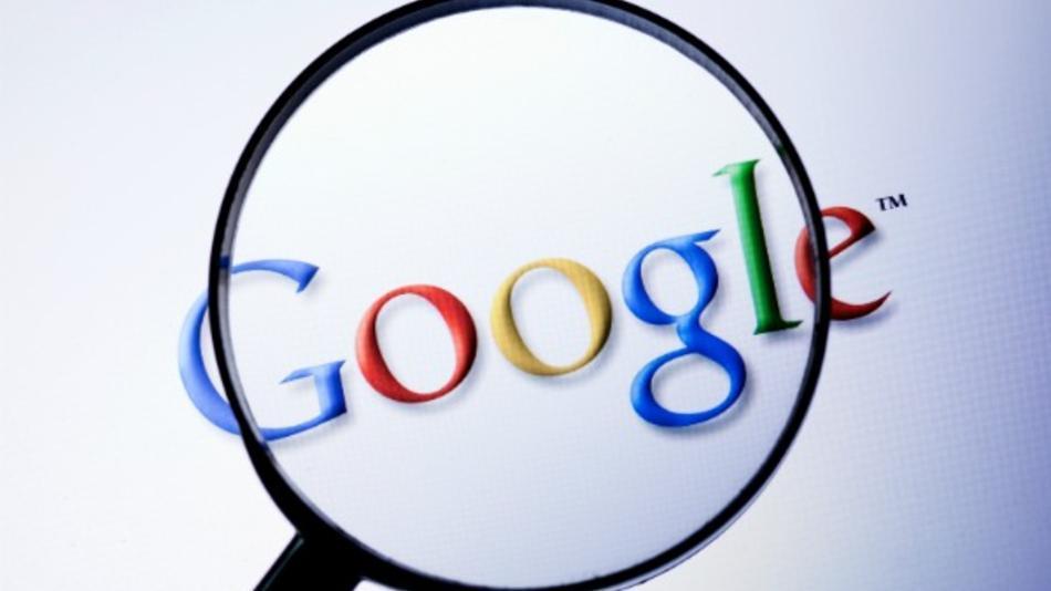 این کلمه مستهجن جزو بیشترین جستجوها در گوگل است!!!/ تصاویر