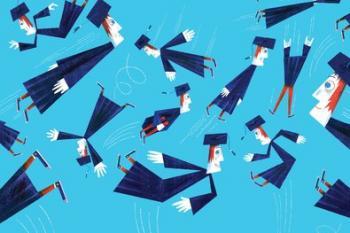 رکود علمی در دانشگاه ها؛ موانع و الزامات