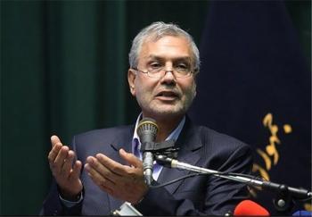 عذرخواهی وزیر کار از بازنشستگان صندوق فولاد