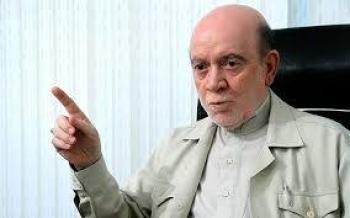 لاریجانی با قاطعیت رئیس مجلس دهم خواهد شد