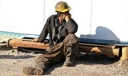 جزئیات اجرای حکم شلاق ۱۷ کارگر معدن طلای آقدره/ خودکشی ۳ کارگر اخراج شده / معترضان با شلاق روانه حبس یا خانههایشان شدند