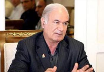 افشارزاده استعفا نکرده است