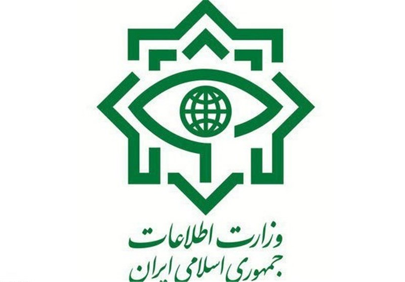 جزئیات پرونده فساد میلیاردی شورای شهر و شهرداری تبریز