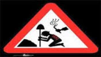 وزارت کار افکار عمومی را  از ماجرایشلاق کارگران مطلع کند