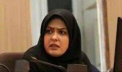 اولین سخنان عضو جنجالی شورای شهر تبریز بعد از آزادی