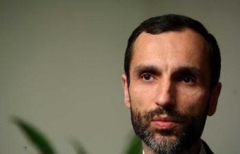 ماجرای شکایت بقایی از یک فعال سیاسی/حکم دادگاه