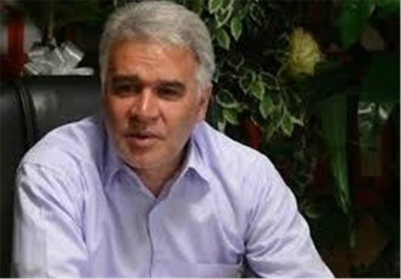 احیاء واحدهای تولیدی راکد آذربایجان غربی ۲۰ هزار اشتغال جدید ایجاد میکند