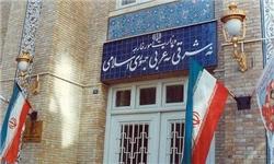 عضویت عراقچی و برخی از سفرای ایران در نیروی قدس تکذیب شد