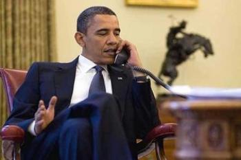 مدیرعامل بانک رفاه ایران ۲ برابر اوباما دریافتی دارد؟!