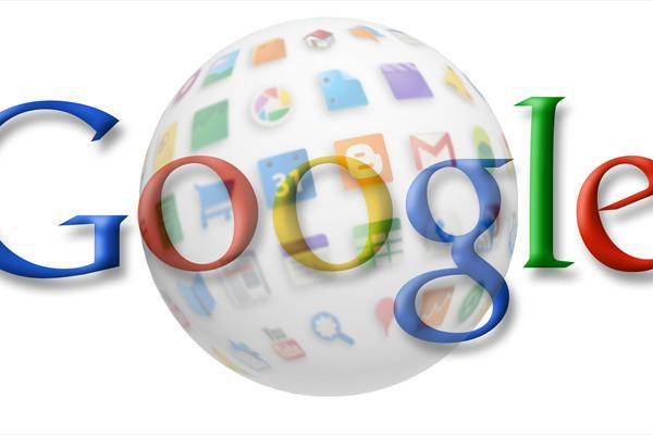 تشکر گوگل از پیرزن 86 ساله به خاطر ادبش در سرچ کردن!