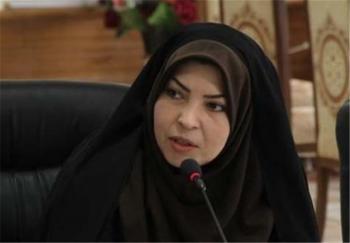 توضیحات عضو شورای شهر تبریز پس از آزادی از زندان با وثیقه/امیدوارم از من رفع اتهام شود