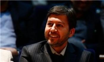 فیش حقوقی شهردار اصفهان منتشر شد