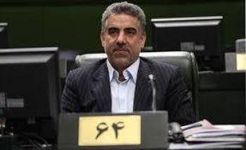 ناگفته های وزیر کار  احمدی نژاد از حقوقهای نجومی مدیران دولت روحانی