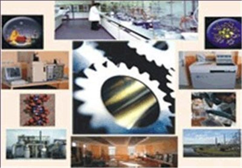 صنایع کوچک استان قم نیازمند ۳ هزارمیلیارد ریال تسهیلات بانکی است