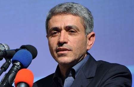 عذرخواهی وزیر اقتصاد از مردم بابت فیشهای حقوقی نامتعارف
