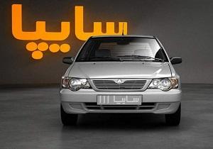 کدام خودروهای داخلی کم کیفیت هستند؟+ جدول
