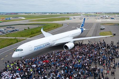 پایان نافرجام خرید هواپیما از بوئینگ و ایرباس