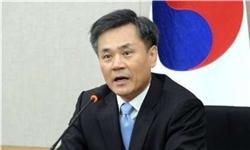 پول سفارت کره را قاچاق به ایران میآوریم!!!