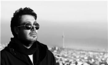 محسن چاوشی به شعرخوانی کودکان جایزه میدهد