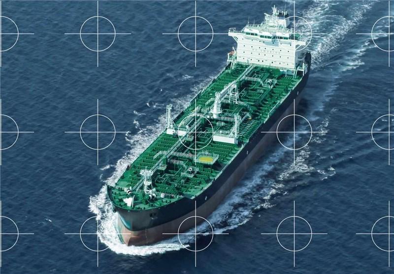 افزایش ۱۱۵ درصدی واردات نفت کره جنوبی از ایران