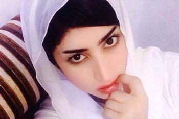 کیم کارداشیان پاکستان به قتل رسید+عکس