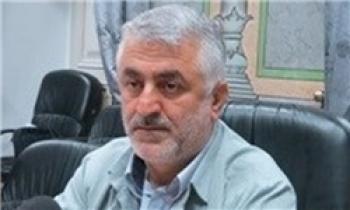 افشاگری عضو شورای شهر از استخدام فامیلی شهردار