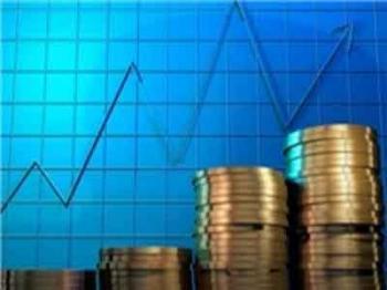 1000 قانون مانع کسب و کار، اقتصاددانان دولتی پولدرمانی تجویز می کنند!!