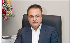مدیرعامل بازداشت شده بانک ملت به عضویت در هیئت مدیره بانک منصوب شد+سند