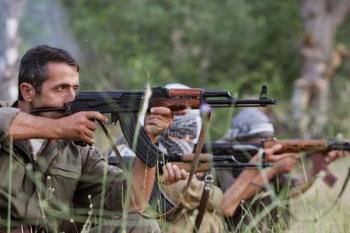 گروه خطرناکتر از «داعش» علیه ایران وارد عمل شده است