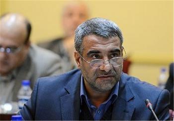 خبر خوش برادر احسان علیخانی برای استقلالی ها