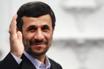 شش پرونده احمدینژاد در قوه قضاییه