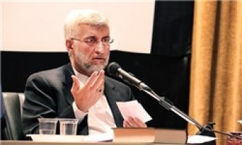 بند 37 برجام اهرم فشار بالای سر ایران است