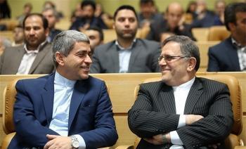 """دعوت از سیف و طیبنیا به مجلس برای توضیح درباره """"فساد بزرگ"""" بانکی"""