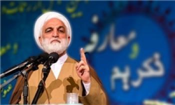 مهدی هاشمی به مرخصی رفت