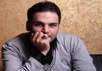 اعلام خبر مرگ احسان علیخانی در تلویزیون!؟+جزئیانت