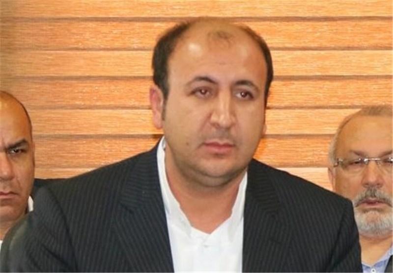 ۱۱۳۴ مسکن مهر فاز ۳ پردیس  همزمان با هفته دولت افتتاح میشود
