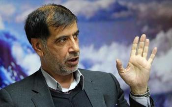 باهنر: میرحسین موسوی شرط عدم فعالیت سیاسی برای رفع حصر را نپذیرفت