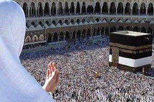 عربستان سعودی، حجاج ایرانی را غافلگیر کرد!